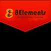 8 Elements Perfect Indian Cuisine