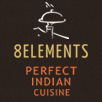 8Elements Perfect Indian Cuisine