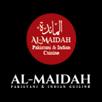 AL-Maidah