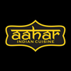 Aahar Indian Cuisine