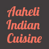 Aaheli Indian Cuisine