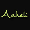Aaheli Indian Restaurant (Sri Om Manjunatha Corporation)