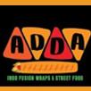 Adda Indo Fusion Wraps And StreetFood