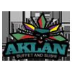 Aklan Buffet And Sushi