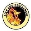 Alis BBQ Restaurant