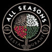 All Seasons Restaurant