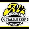 Als Beef