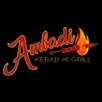Ambadi Kebab And Grill