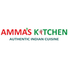Ammas Kitchen Hillsborough
