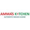 Ammas Kitchen Marlton