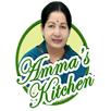 Ammas Kitchen