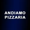 Andiamo Pizzaria