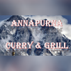 Annapurna Curry And Grill