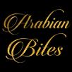 Arabian Bites Catering