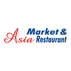Asia Market And Restaurant