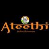 Ateethi Restaurant