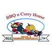 BBQ N Curry House