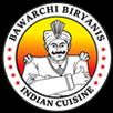 Bawarchi Biryani Weymouth