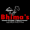 Bhimas Kitchen