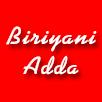 Biriyani Adda