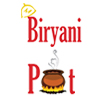 Biryani Pot Nj