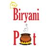 Biryani Pot Parsippany