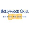 Bollywood Grill Shrewsbury