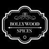Bollywood Spices