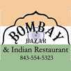 Bombay Bazar And Indian Restaurant