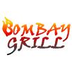 Bombay Grill Orlando