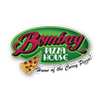 Bombay Pizza House