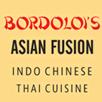 Bordolois Indian Fusion