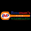 Bossmans Pizza