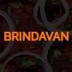 Brindavan