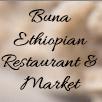 BUNA ETHIOPIAN RESTAURANT AND MARKET