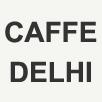 Caffe Delhi