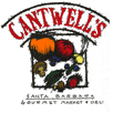 Cantwells Market And Deli