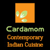Cardamom Indian Cuisine