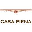Casa Piena Italian Restaurant