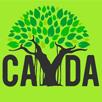 Cayda Restaurant