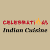 Celebrations Indian Cuisine