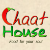 Chaat House Cupertino