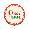 Chaat House Sunnyvale