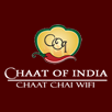 Chaat Of India