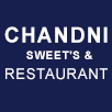 Chandni Sweets And Restaurant