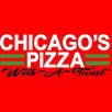 Chicagos Pizza With A Twist Sacramento