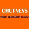 Chutneys Indian Vegetarian Cuisine