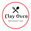 Clay Oven Livermore