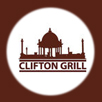 Clifton Grill