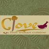 Clove Fine Indian Dining